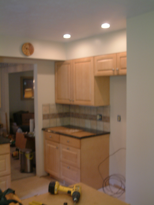 Kitchen Bath Counters Cabinets Faucets Design And Remodel