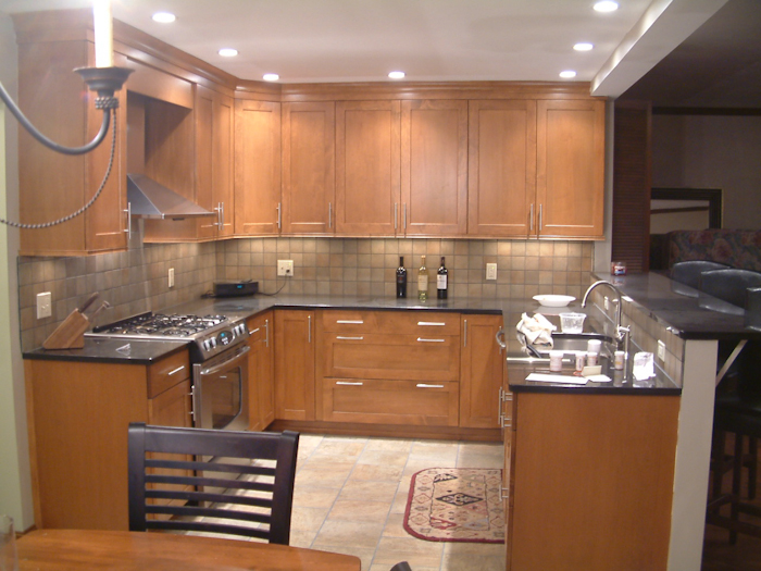 Kitchen Bath Counters Cabinets Faucets Design And Remodel Cleveland