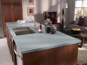 Working With Corian Countertops And Sinks For Many Years, We Are Often  Asked How To Clean Scratches Off Of Them. What We Suggest Is To Scrub It  With A ...