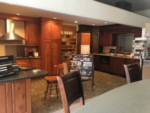 Breit's Kitchen and Bath Remodeling